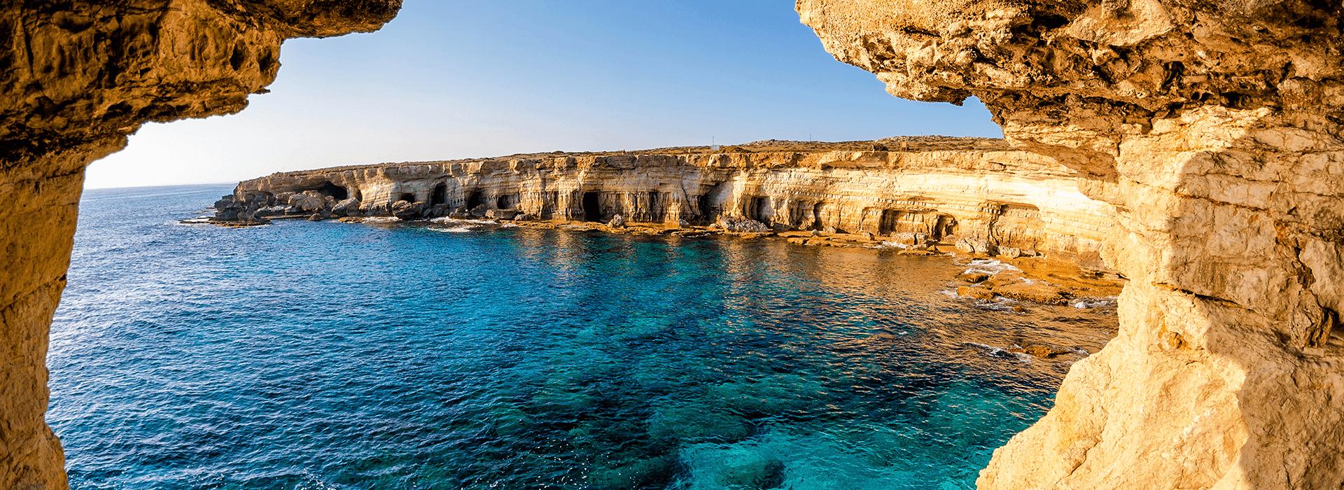 Κύπρο 1